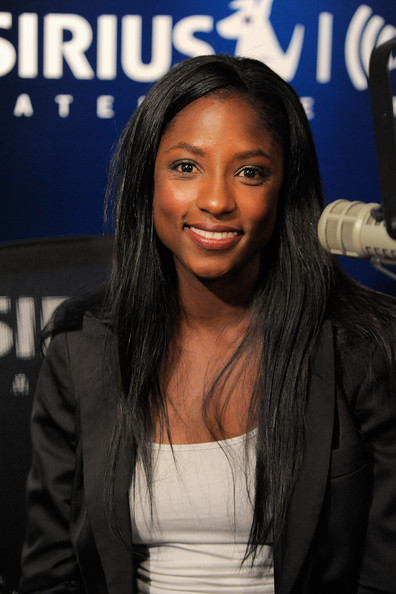 rutina wesley arrowrutina wesley instagram, rutina wesley boyfriend 2016, rutina wesley imdb, rutina wesley wikipedia, rutina wesley, rutina wesley twitter, rutina wesley hannibal, rutina wesley true blood, rutina wesley richard armitage, rutina wesley husband, rutina wesley net worth, rutina wesley arrow, rutina wesley and jacob fishel, rutina wesley walking dead, rutina wesley boyfriend, rutina wesley orange is the new black