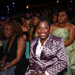 Rutina Wesley BET Presents The 51st NAACP Image Awards - Show