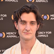 Ryan Carter Mercy For Animals 20th Anniversary Gala - Arrivals