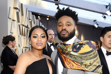 Ryan Coogler 91st Annual Academy Awards - Red Carpet