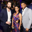 Ryan Eggold Entertainment Weekly & PEOPLE New York Upfronts Party 2019 Presented By Netflix - Inside