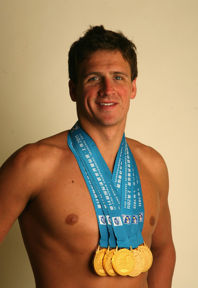 Ryan Lochte Girlfriend 2011 http://www.zimbio.com/pictures/ToZt6N2bWA3/Ryan+Lochte+Portrait+Session/WDn1HrqusA2/Ryan+Lochte