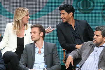 Ryan McGarry 2015 Summer TCA Tour - Day 14