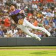 Ryan McMahon Americas Sports Pictures of The Week - July 5