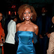 Ryan Michelle Bathe Second Annual 'Celebrate The Culture II' Celebrates Diversity In Hollywood Presented By PATRÓN Tequila