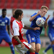 Ryan Williams Rotherham United v Cardiff City - Pre-Season Friendly