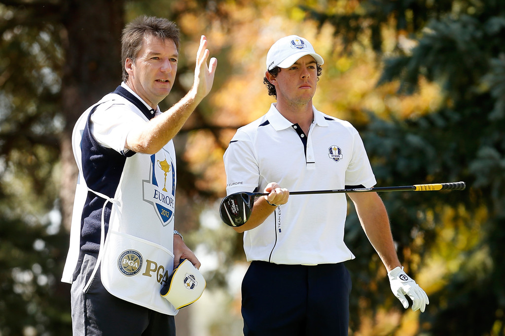 singles in medinah Europe pull off 'miracle of medinah' published: sunday, september 30, 2012 | 11:14 pm europe equalled the biggest singles comeback in ryder cup history to win the ryder cup 14 ½-13 ½ and stun the usa after the most thrilling of final days at medinah.
