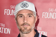 Dave Annable Photos Photo