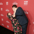 Rachel Bloom and Dan Gregor Photos