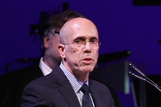 Jeffrey Katzenberg Photos Photo