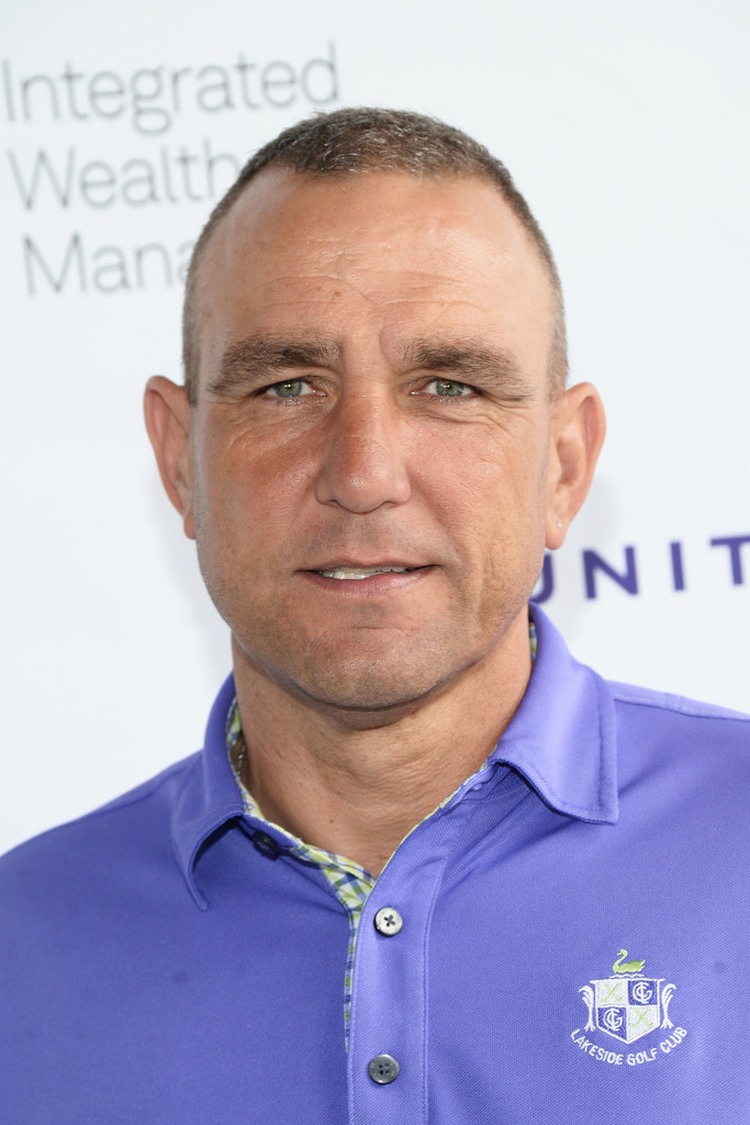 vinnie jones - photo #36