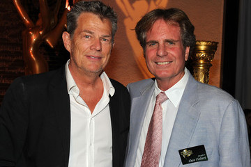 David Foster SCL, ATAS, BMI, ASCAP & SESAC's Celebrate Outstanding Music Emmy Nominees