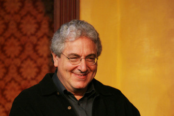 Harold Ramis SCTV Panel Discussion in Celebration of the 50th Anniversary of Second City