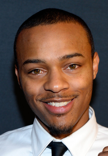 Sexy bow wow pictures
