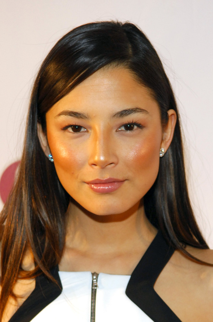 Jessica Gomes Jessica Gomes Photos Si Swimsuit On Location Hosted By Marquee Nightclub At The Cosmopolitan Las Vegas Zimbio Brother emmanuel's nicknames include the king of cheese. overview latest news net worth summary biography relative value. jessica gomes jessica gomes photos