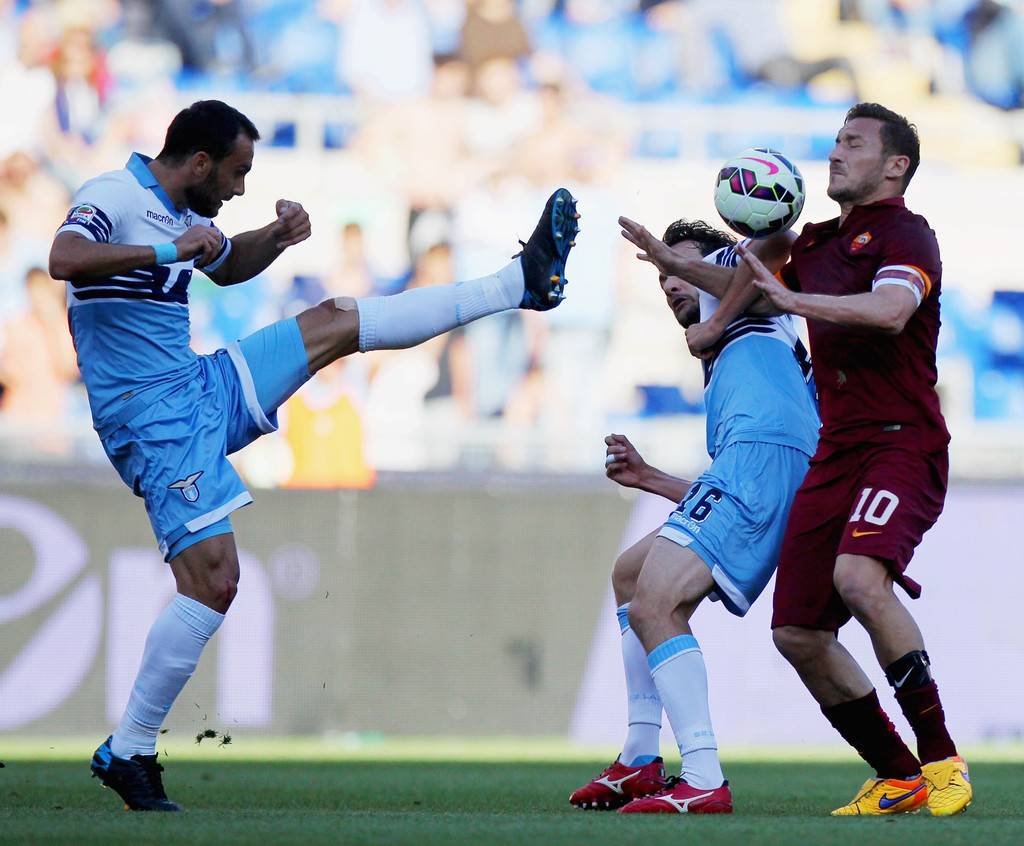 prezzario regionale lazio vs roma - photo#46