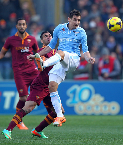 prezzario regionale lazio vs roma - photo#16