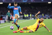 Lorenzo Insigne Photos Photo