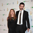 Sabrina Knaflitz Arrivals at the Premi David di Donatello Ceremony Awards