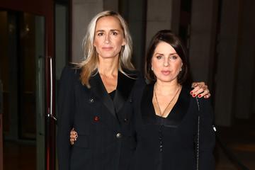 Sadie Frost 'Two For Joy' UK Premiere - Red Carpet Arrivals