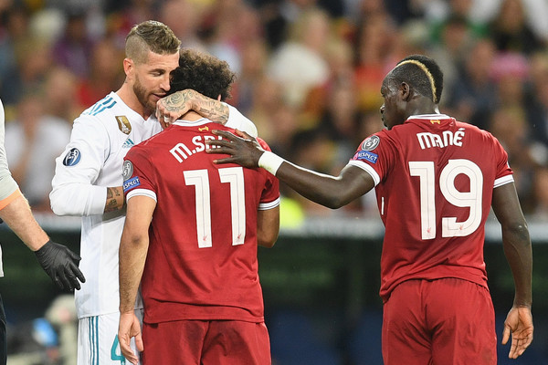 Image result for mane in real