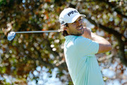 Aaron Baddeley Photos Photo