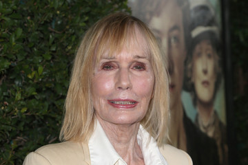 sally kellerman mashsally kellerman star trek, sally kellerman, sally kellerman mash, sally kellerman wiki, sally kellerman back to school, sally kellerman imdb, sally kellerman young and the restless, sally kellerman net worth, sally kellerman movies, sally kellerman images, sally kellerman feet, sally kellerman hot, sally kellerman age, sally kellerman measurements, sally kellerman mash shower scene, sally kellerman today, sally kellerman plastic surgery