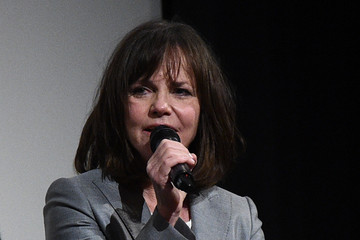 "Sally Field ""Hello, My Name Is Doris"" - 2015 SXSW Music, Film + Interactive Festival"