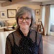 Sally Field GCAPP EmPOWER Party & 25th Anniversary Virtual Event