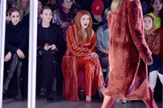 Olivia Palermo and Bella Thorne Photos Photo