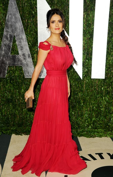 Salma+Hayek+2012+Vanity+Fair+Oscar+Party+Hosted+iwCENK-Oq9ql.jpg