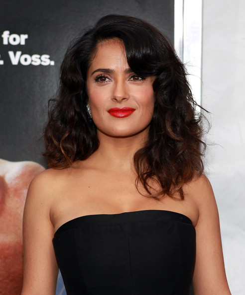 "Salma Hayek - ""Here Comes The Boom~qbtew;i+ń2zr2 height="