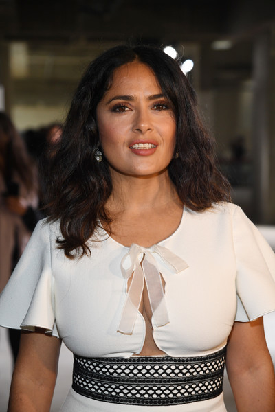 Image result for salma hayek