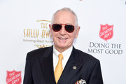 Frédéric Prinz von Anhalt attends the Beverly Wilshire Four Seasons Hotel on June 19, 2019 in Beverly Hills, California.  (Photo by Gregg DeGuire/Getty Images for the Salvation Army)