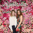 Kate Mara Photos - Emma Roberts (L) and Kate Mara attend the launch of Salvatore Ferragamo's Signorina fragrance at Palazzo Chupi on March 20, 2012 in New York City. - Salvatore Ferragamo Celebrates The Launch Of Signorina - Dinner Red Carpet