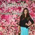 Chrissy Teigen Photos - Chrissy Teigen attends the after party for the launch of Salvatore Ferragamo's Signorina fragrance at Palazzo Chupi on March 20, 2012 in New York City. - Salvatore Ferragamo Celebrates The Launch Of Signorina - After Party Red Carpet