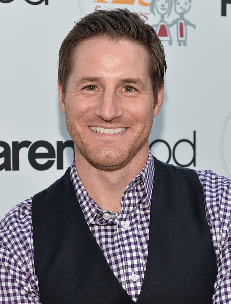 sam jaeger interview