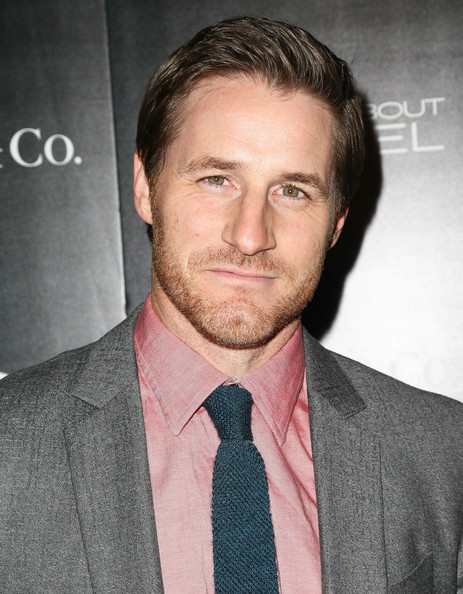 sam jaeger take me home