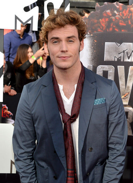 Image - Movies-the-hunger-games-catching-fire-sam-claflin-finnick ...