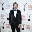 Sam Heughan 72nd Annual Writers Guild Awards
