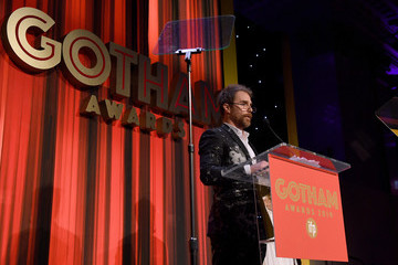 Sam Rockwell IFP's 29th Annual Gotham Independent Film Awards - Show