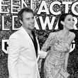 Sam Rockwell 26th Annual Screen ActorsGuild Awards - Creative Perspective
