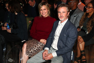 Sam Trammell The New York Times Magazine Celebrates The Great Performers Issue