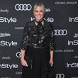 Samantha Armytage InStyle And Audi Women Of Style Awards - Arrivals