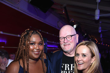 Samantha Bee Full Frontal with Samantha Bee's Not the White House Correspondents' Dinner - After Party