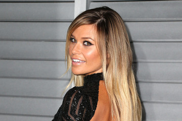 Samantha Hoopes Arrivals At The Maxim Hot 100 Event Part 2