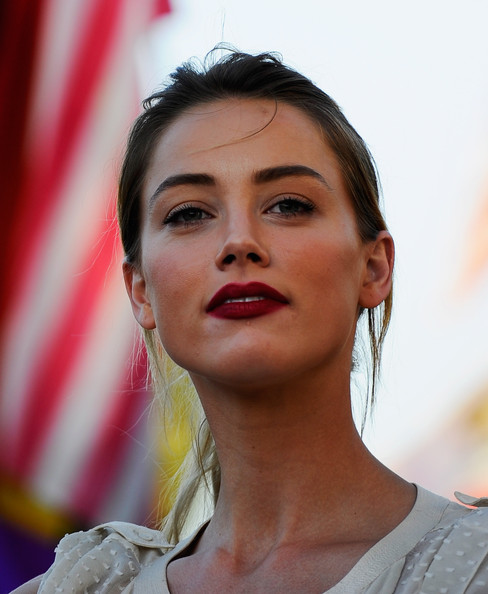 (Getty Images)more pics ?