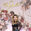 Sammi Hanratty 2019 Getty Entertainment - Social Ready Content