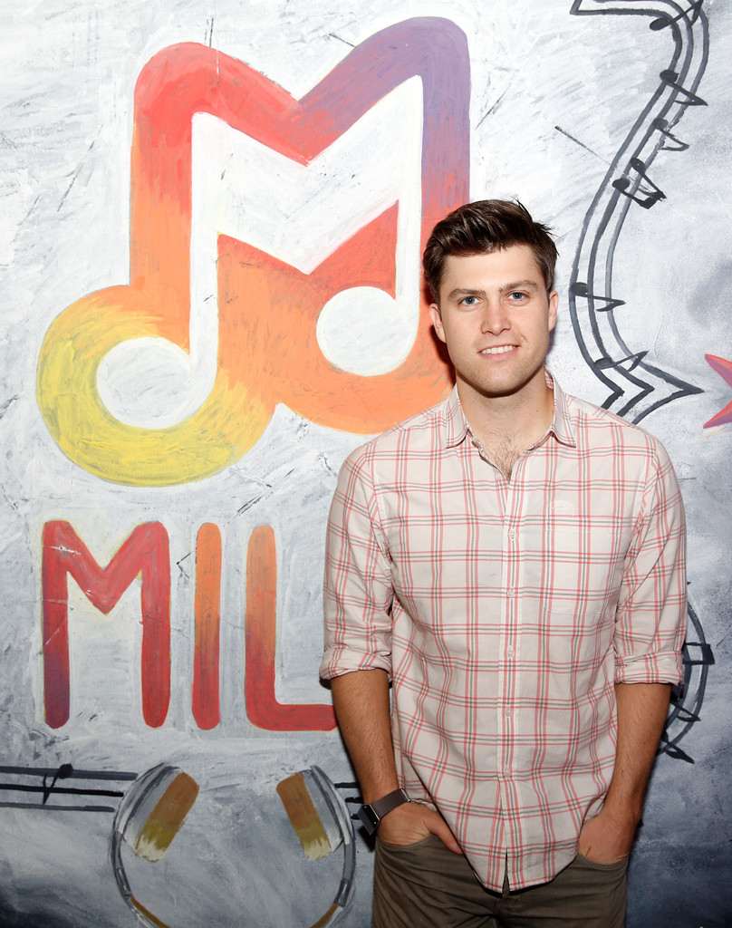 colin jost saturday night livecolin jost height, colin jost snl, colin jost single, colin jost twitter, colin jost insta, colin jost siblings, colin jost saturday night live, colin jost wdw, colin jost tour, colin jost wife, colin jost instagram, colin jost kardiologie, colin jost stand up, colin jost relationship