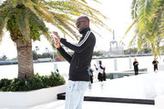 Kevin Garnett Photos Photo